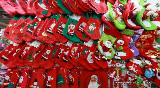 christmas-decorations-wholesale-china-yiwu-056