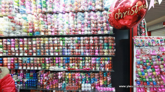 christmas-decorations-wholesale-china-yiwu-060