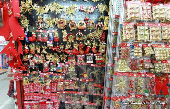 christmas-decorations-wholesale-china-yiwu-062