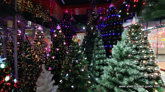 christmas-decorations-wholesale-china-yiwu-068