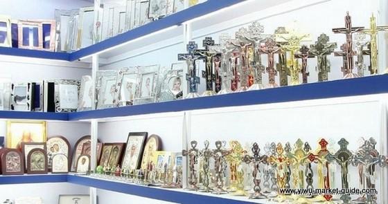 crafts-wholesale-china-yiwu-002
