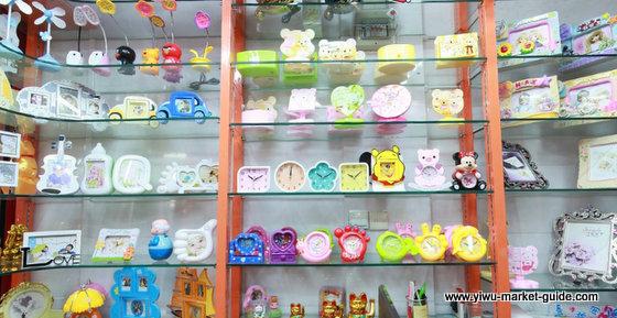 crafts-wholesale-china-yiwu-004