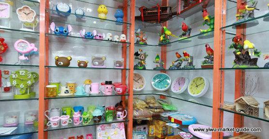 crafts-wholesale-china-yiwu-005