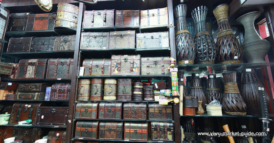crafts-wholesale-china-yiwu-006
