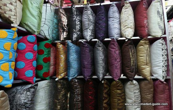 crafts-wholesale-china-yiwu-008