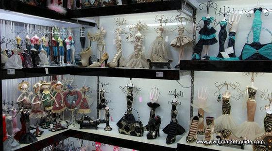 crafts-wholesale-china-yiwu-010