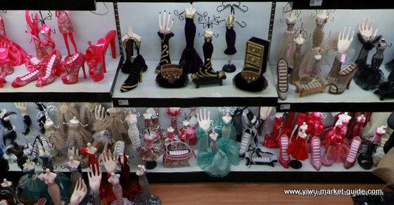 crafts-wholesale-china-yiwu-011