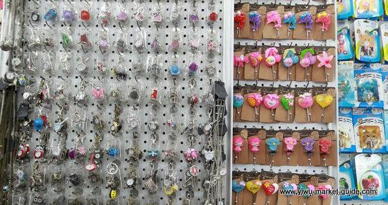 crafts-wholesale-china-yiwu-013