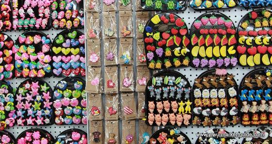 crafts-wholesale-china-yiwu-014