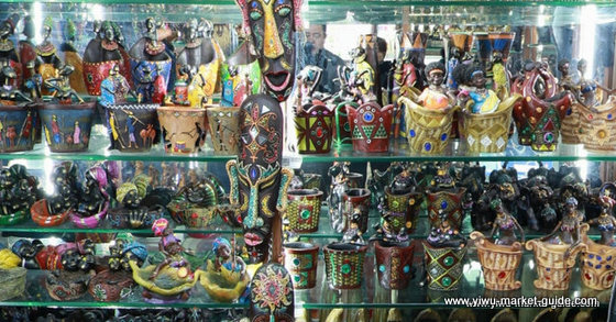 crafts-wholesale-china-yiwu-016