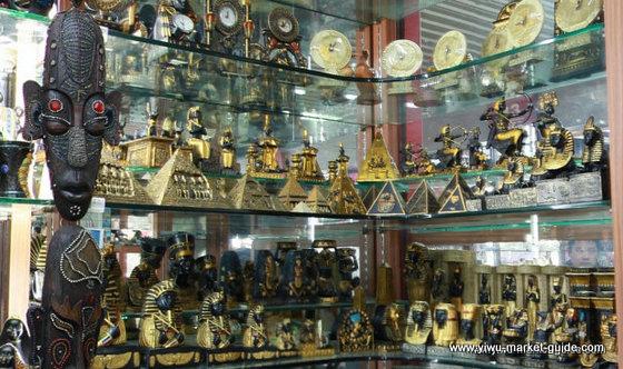 crafts-wholesale-china-yiwu-019