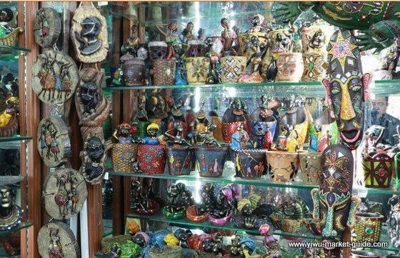 crafts-wholesale-china-yiwu-022