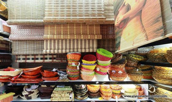 crafts-wholesale-china-yiwu-024