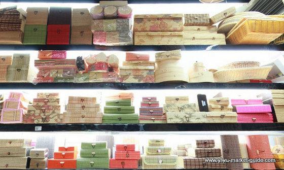 crafts-wholesale-china-yiwu-025