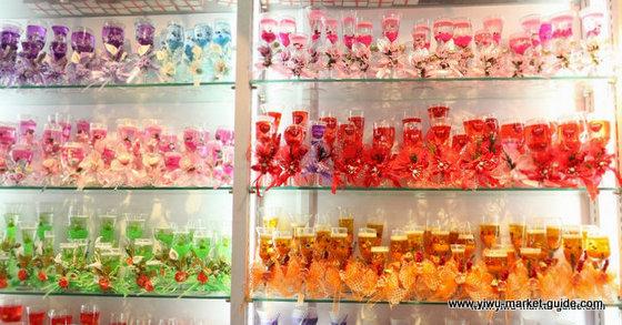 crafts-wholesale-china-yiwu-027