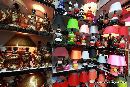 crafts-wholesale-china-yiwu-030