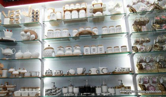 crafts-wholesale-china-yiwu-031