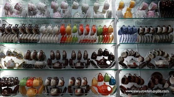 crafts-wholesale-china-yiwu-032