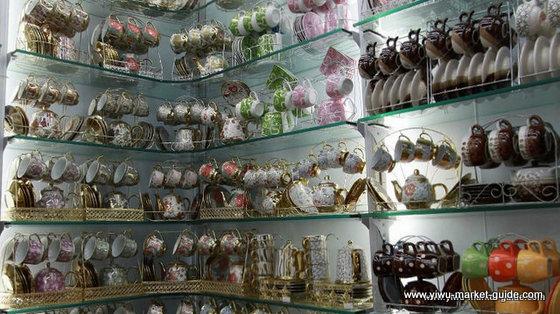 crafts-wholesale-china-yiwu-033