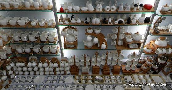 crafts-wholesale-china-yiwu-036
