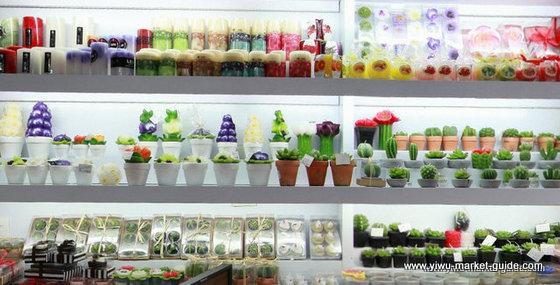 crafts-wholesale-china-yiwu-038