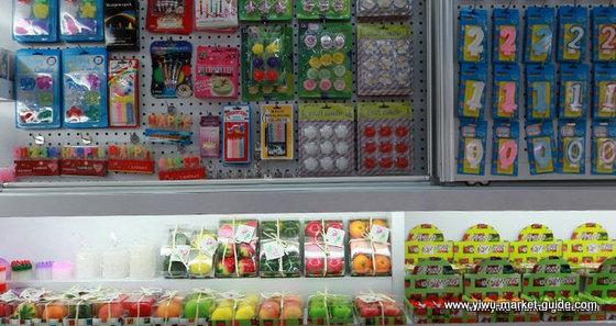 crafts-wholesale-china-yiwu-039