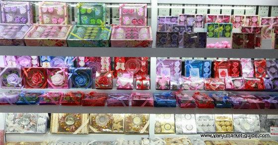 crafts-wholesale-china-yiwu-041