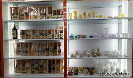 crafts-wholesale-china-yiwu-042