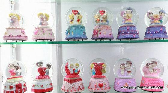 crafts-wholesale-china-yiwu-049