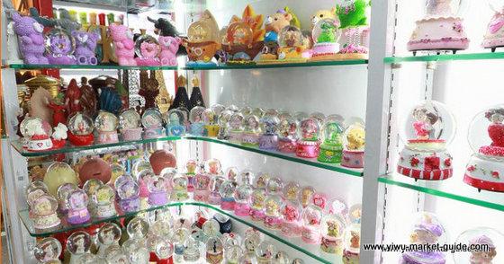 crafts-wholesale-china-yiwu-050