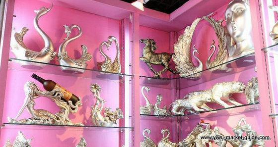 crafts-wholesale-china-yiwu-060