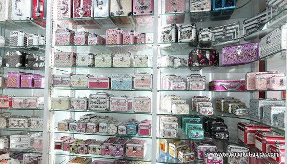 crafts-wholesale-china-yiwu-061