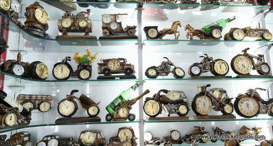 crafts-wholesale-china-yiwu-063