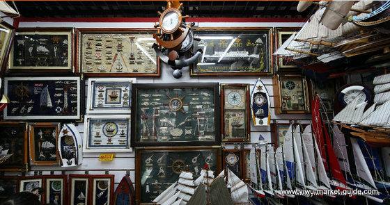 crafts-wholesale-china-yiwu-078