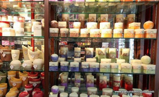 crafts-wholesale-china-yiwu-121
