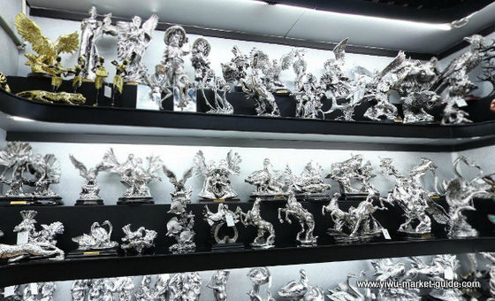 crafts-wholesale-china-yiwu-122