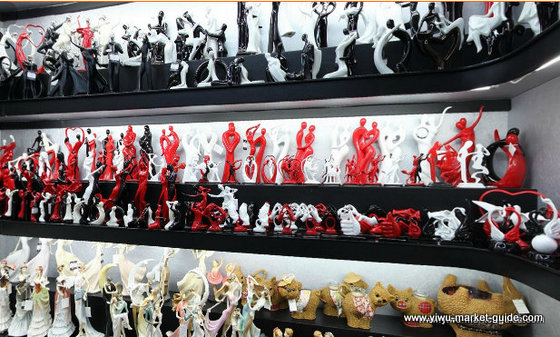 crafts-wholesale-china-yiwu-123