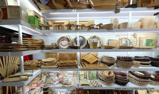 crafts-wholesale-china-yiwu-124