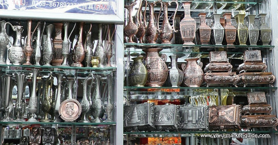 crafts-wholesale-china-yiwu-151