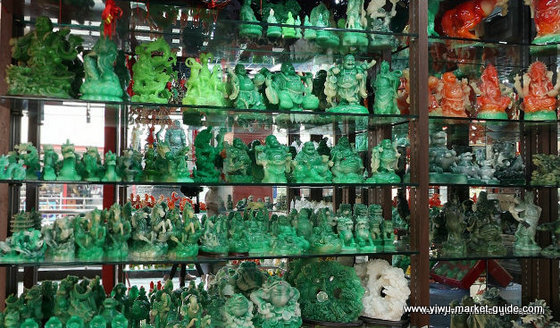 crafts-wholesale-china-yiwu-155