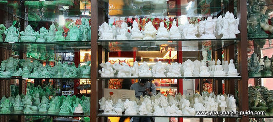 crafts-wholesale-china-yiwu-156