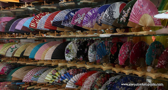 crafts-wholesale-china-yiwu-160
