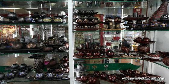 crafts-wholesale-china-yiwu-180