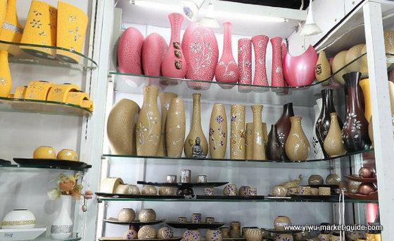 crafts-wholesale-china-yiwu-181