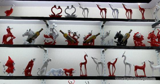 crafts-wholesale-china-yiwu-183