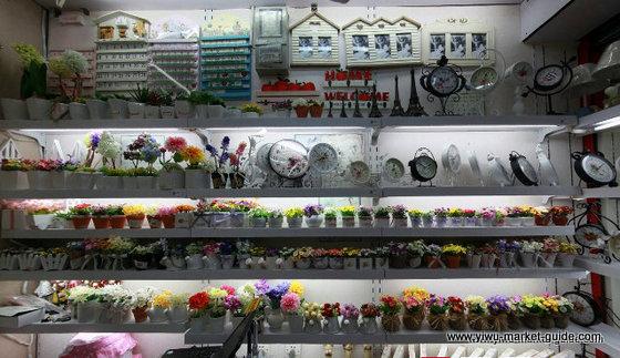 crafts-wholesale-china-yiwu-185