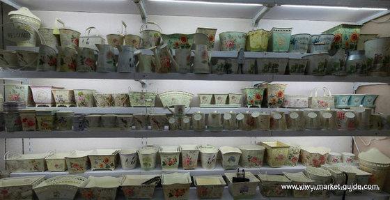crafts-wholesale-china-yiwu-186