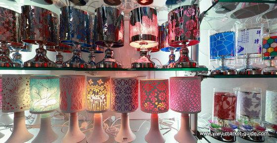 crafts-wholesale-china-yiwu-188