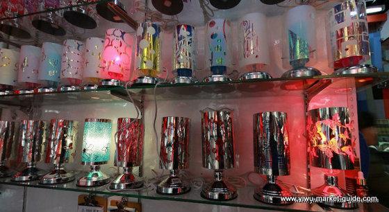 crafts-wholesale-china-yiwu-189