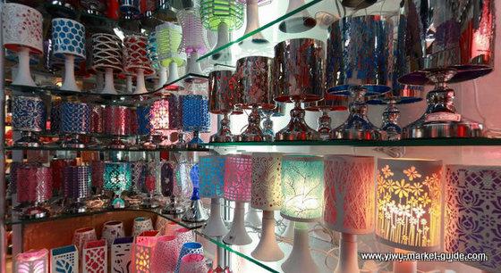 crafts-wholesale-china-yiwu-190